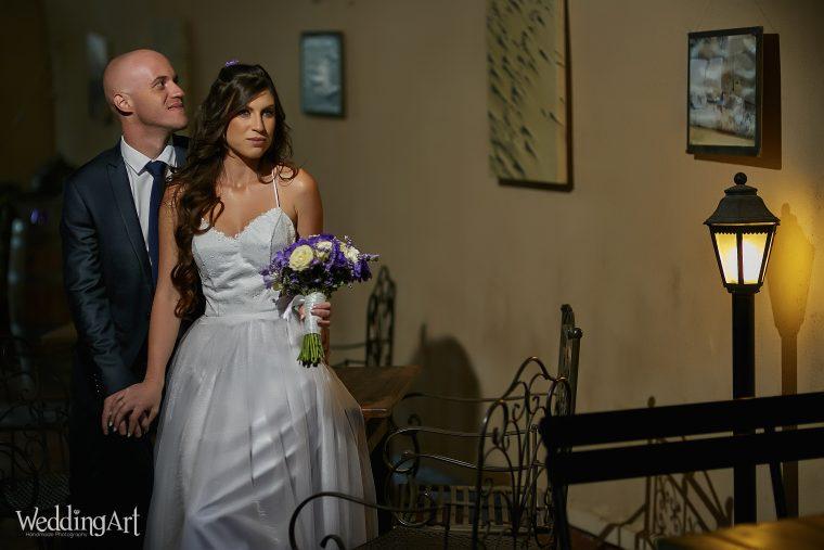 צלם חתונות מומלץ בצפון