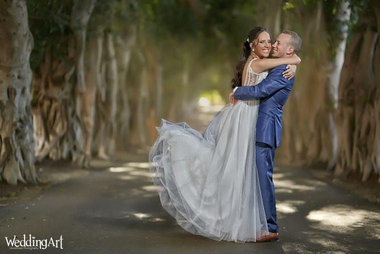 טיפים לבחירת צלמים לחתונה בצפון